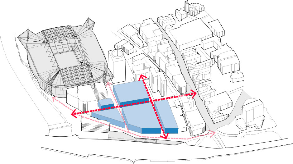 A-m-Masterplan_Urban_Response_Step03