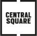 Cardiff Central Square Logo